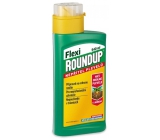 ROUNDUP Flexi 540ml 8153