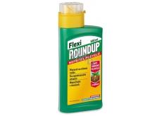 ROUNDUP Flexi 540ml 8153