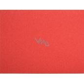 Spokar Sanding paper, 230 x 280 mm, grain - artificial corundum Grain size 180