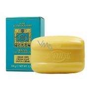 4711 Original Eau De Cologne Soap 100g 0475