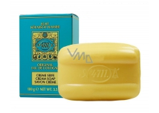 4711 Original Eau De Cologne Soap 100g 0475