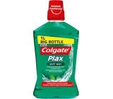 Colgate mouth.Plax Multi Protect.Soft Mint 1000ml 8698