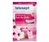 Merz-T Tetesept bath salt 60g Time for you 3849