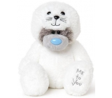Me to You Teddy Bear Seal 17 cm