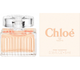 Chloé Chloé Rose Tangerine Eau de Toilette for Women 5 ml, Miniature