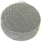 Lisované smotky 200 g