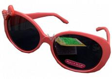 Dudes & Dudettes Sunglasses for children DD26011