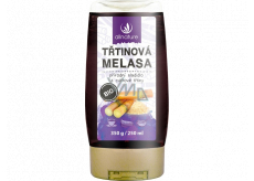 Allnature Organic Cane Molasses 250 ml