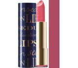 Dermacol Lip Seduction Lipstick Lipstick 05 4.8 g