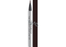Artdeco High Precision Liquid Liner tekutá konturovací tužka na oči 03 Brown 0,55 ml