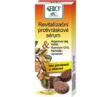 Bione Cosmetics Argan Oil & Karite Revitalizing Anti-Wrinkle Serum 40 ml