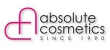 Absolute® Cosmetics