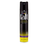 Taft Power Express mega strong firming hairspray 250 ml