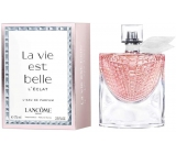Lancome La Vie est Belle L Eclat perfumed water for women 75 ml