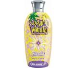 SuperTan Super Sensations Sugary Vanilla krém do solária tuba 200 ml