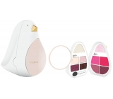 Pupa Bird 2 Make-up Face, Eye and Lip Makeup Cart 011 10.7 g