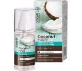 Dr. Santé Coconut Hair oil for dry and shiny hair 50 ml