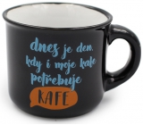 Nekupto Mini cup HE 007 Today is the day when my ...
