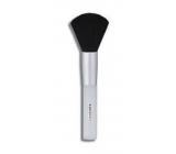 DNG Powder Brush 9972 9725
