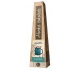 Bohemia Gifts Hot extra fine selected chocolate For births 30 g