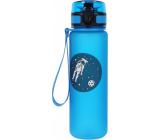 Albi Tritan bottle Cosmonaut 500 ml