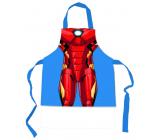 Epee Merch Marvel Iron Man Apron