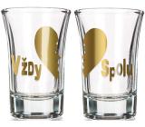 Nekupto Pair of shots Always together 2 x 40 ml
