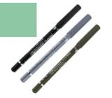 Maybelline Expression Kajal Eye Liner Eye Pencil 37 Green 2 g