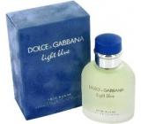 Dolce & Gabbana Light Blue pour Homme EdT 125 ml eau de toilette Ladies