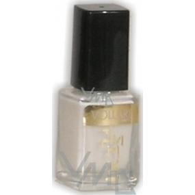 Vollare Cosmetics Sexy Flexi nail polish 001 10 ml