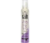 Taft Perfect Flex ultra strong fixation and flexibility foam hardener 200 ml