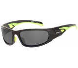 Relax Nargo Sluneční brýle R5318E