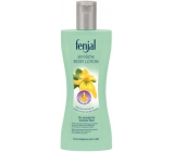 Fenjal Moringa body lotion with moring oil 200 ml