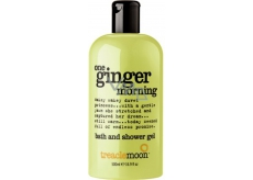 Treaclemoon One Ginger Morning sprchový gel 500 ml