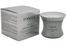 Payot Supreme Jeunesse Jour Total Youth Enhancing Care care to emphasize youth day cream 50 ml
