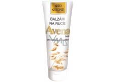 879b2ef4fe01 ... Bione Cosmetics Avena Sativa balzám na ruce pro pro citlivou a  problematickou pokožku 200 ml