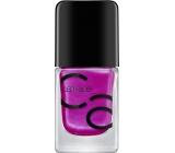 Catrix nail polish ICONails 48