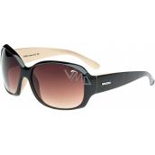 Relax Jerba Sunglasses R0295O