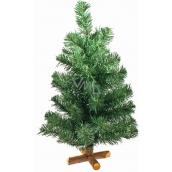 Tree not decorated with a cross stand 50 cm