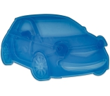 Fre Pro Otto Fresh Fresh breeze car fragrance blue