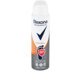 Rexona Foot Protection Football 48H foot spray 150 ml