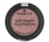 Essence Soft Touch mono eyeshadow 04 XOXO 2 g