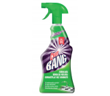 Cillit Bang Greese & Sparkle against grease and for greater gloss 750 ml spray