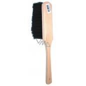 Clanax Wooden hand broom