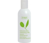 Ziaja Oliva cleansing lotion 200 ml
