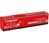 Colgate Max White One for Men zubní pasta 75 ml