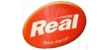 Zenit Real