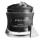Payot Uni Skin Masque Magnetique 50 ml detoxifying magnetic care for perfect skin