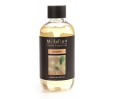Millefiori Milano Natural Pompelmo - Grep Diffuser filling for incense stalks 250 ml
