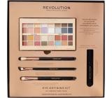Makeup Revolution Eye Defining - eye makeup